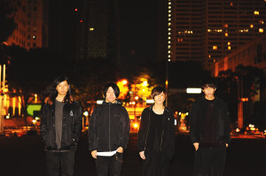 4183685-KAKASHI_A写_main_webサイズ