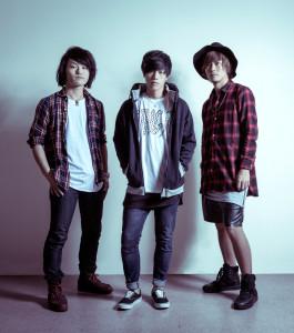 artist_photo2