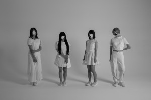 【Maison book girl】umbla_アー写改